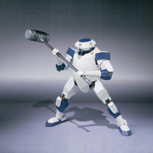 ROBOT soul <SIDE MS> Savage (crossbow) Full Metal Panic (japan import)