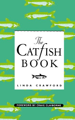 the-catfish-book