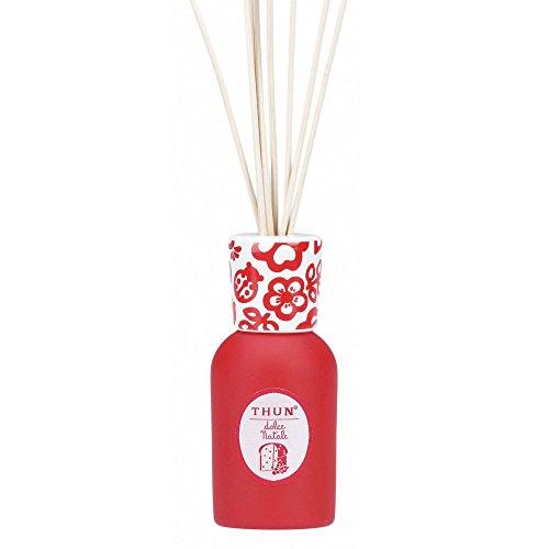 Thun diffusore 250 ml Dolce Natale