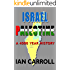 Israel / Palestine - a 4000 Year History.