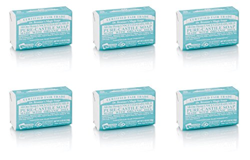 6-pack-dr-bronner-org-a-v-baby-mild-soap-bar-140g-6-pack-bundle