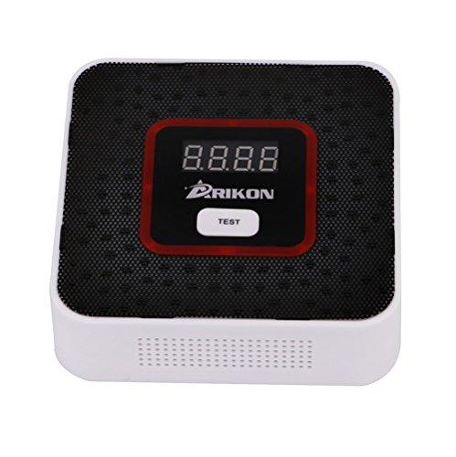 arikonr-plug-in-methane-and-natural-gas-detector-alarm-sensor-gas-leakage-sensor-with-digital-displa