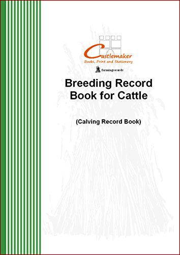 breeding-record-book-for-cattle-a4-b006-calving-record-book