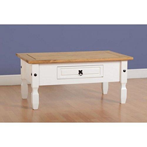 corona-white-and-distressed-waxed-pine-coffee-table