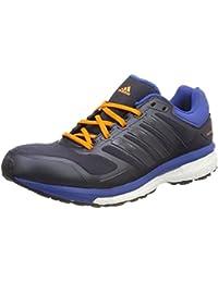 Adidas Supernova Glide ATR M, Zapatillas de Running para Hombre