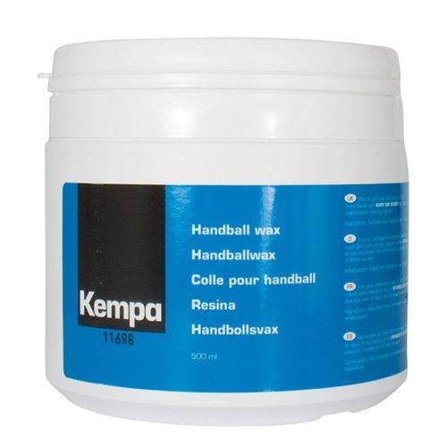 Kempa Handballharz Handballwachs 200 und 500ml, Handballharz:500ml