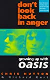 essays on look back in anger