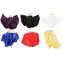 Dance Fairy Danza del...