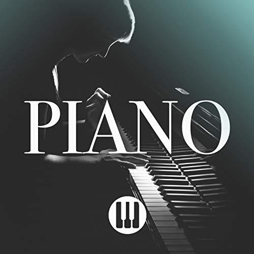 12 Etudes, Op. 8: No. 12 in D-Sharp Minor