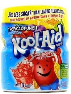 kool-aid-punch-tropical-tub-19-oz-538g
