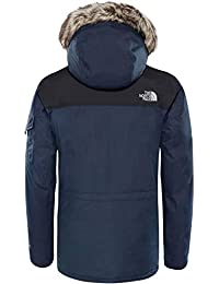Amazon.es  The North Face - XL  Ropa 55d6f5a3eee74