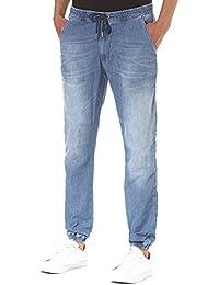 Herren Jeans Hose REELL Reflex Jeans
