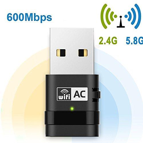 pix-link-wifi-dongle-internet-ad-alta-velocit-300-600mbps-usb-scheda-adattatore-di-rete-wireless-usb