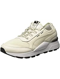 Puma Unisex's RS-0 Trophy Sneakers
