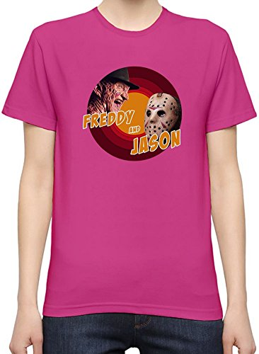 fred-and-jason-womenaeurtms-personalized-t-shirt-custom-printed-tee-100-superior-quality-soft-cotton