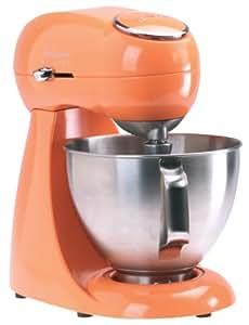 KENWOOD - Robot pâtissier MX277 Orange