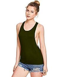 L Women s Sports Knitwear  Buy L Women s Sports Knitwear online at ... 9952cecc07