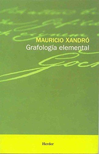grafologia-elemental-5-edicion-ampliada-by-mauricio-xandro-2009-01-06