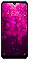 Qualcomm Snapdragon 632, 1.8 GHz processor 4000mAh battery capacity 15.90 cm (6.26-inch) HD+ Dot Notch Display, 3GB+32GB Flash Memory Stock Android Pie 9.0, 12 MP + 2 MP dual rear camera with portrait mode PDAF, HDR, 32 MP front camera with portrait ...