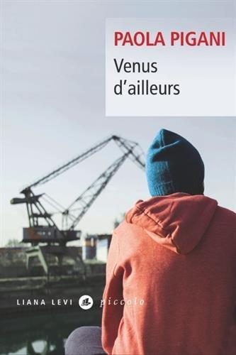 "<a href=""/node/48526"">Venus d'ailleurs</a>"