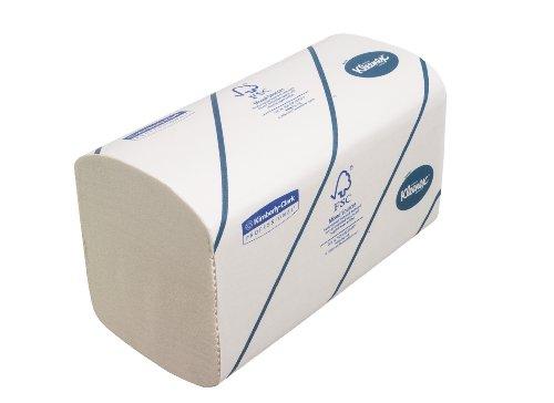 kleenex-6789-ultra-asciugamani-a-2-veli-airflex-intercalati-15-x-186-colore-bianco