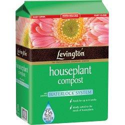 levington-houseplant-compost-8l