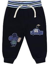 The Essential One - Bébé Enfant Garçon Pantalon de Jogging - - EOT192