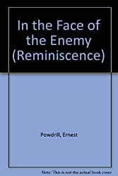 In the Face of the Enemy (Reminiscence)