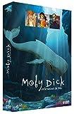 """Afficher """"Moby Dick et le Secret de Mu"""""""