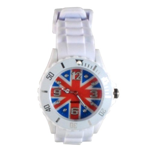 montre-drapeau-watch-color-bracelet-silicone-taille-adulte-royaume-uni