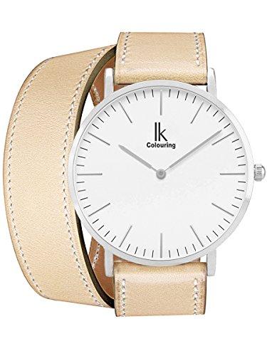 alien-work-ik-montre-bracelet-quartz-elegant-quartz-horloge-tendance-double-wrap-blanc-beige-cuir-98