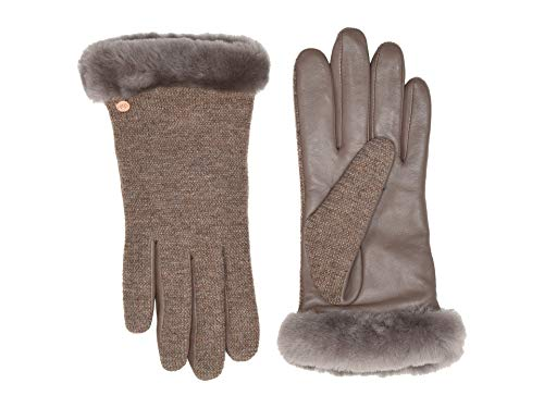 Guantes Piel Jamisa by UGG guantesguantes mujer M