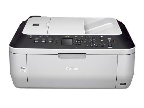Canon Auto-adapter (Canon PIXMA MX330 Multifunktionsgerät (4 in 1, Drucken, Kopieren, Scannen, Faxen))