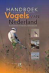 Handboek Vogels Van Nederland (Vogels in Nederland)
