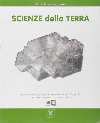 Scienze della terra. Con espansione online. Per le Scuole superiori
