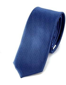 [Patrocinado]DonDon corbata ango
