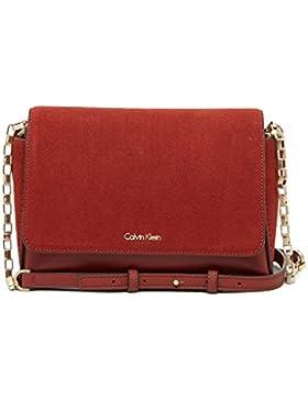 Calvin Klein Tasche