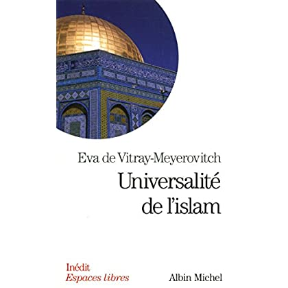 Universalité de l'islam