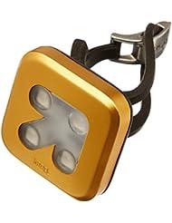Knog Light Blinder Front 4 LED Square