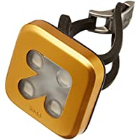 Knog Light Blinder Front 4 LED Square