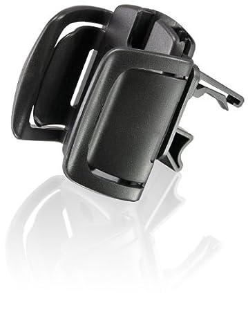 Bracketron Mobile Device Vent Mounting Kit -