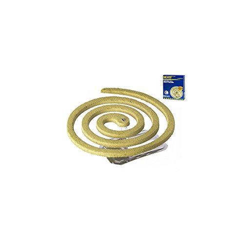 cf-10-spirali-nexis-citronella