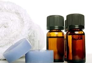 Abbey Essentials Lemon Thyme Essential Oil 50 ml