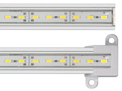 tira-led-rigida-blanco-neutro-89-cm-tira-con-144-led-tipo-3014-blanco-neutro-alta-luminosita-inserit