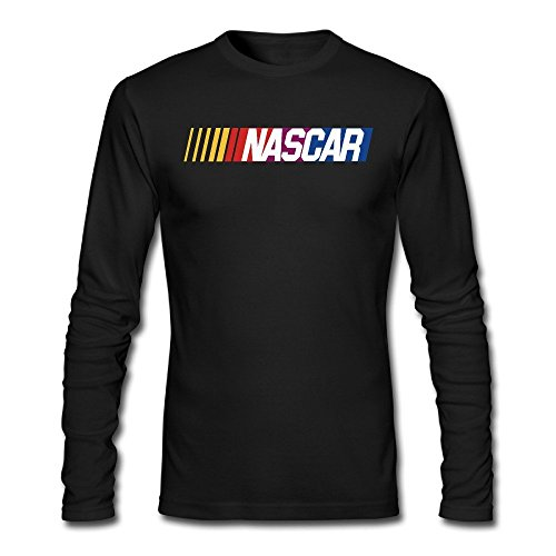 anabel-hommes-nascar-stock-car-auto-racing-logo-long-sleeve-t-shirts-x-large