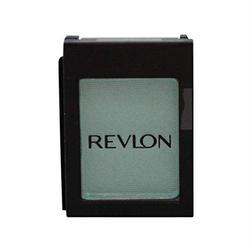 Revlon Colorstay Shadowlinks Satin Eyeshadow #130 Seafoam