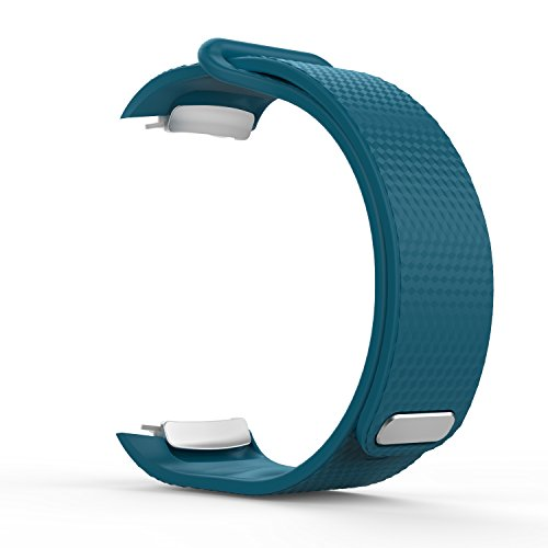 moko-samsung-gear-fit2-correa-watch-band-deportiva-de-silicona-suave-reemplazo-sport-band-para-samsu