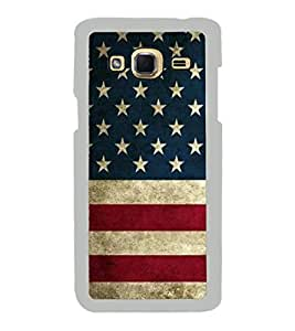 Fiobs Designer Back Case Cover for Samsung Galaxy J2 (6) 2016 J210F :: Samsung Galaxy J2 Pro (2016) (America USA Unuted States )