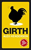 Girth by Alex Henderson