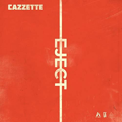 Beam Me Up (Radio Edit) (Up Me Cazzette Beam)